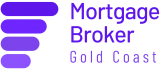 Mortgage Broker Gold Coast